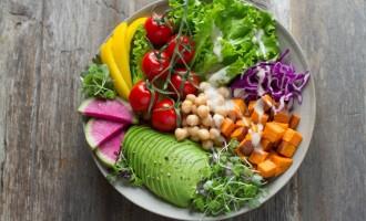 Ce ar trebui să mănânci într-o perioadă plină de stres?