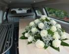 Cat de dificila poate fi realizarea unei inmormantari?