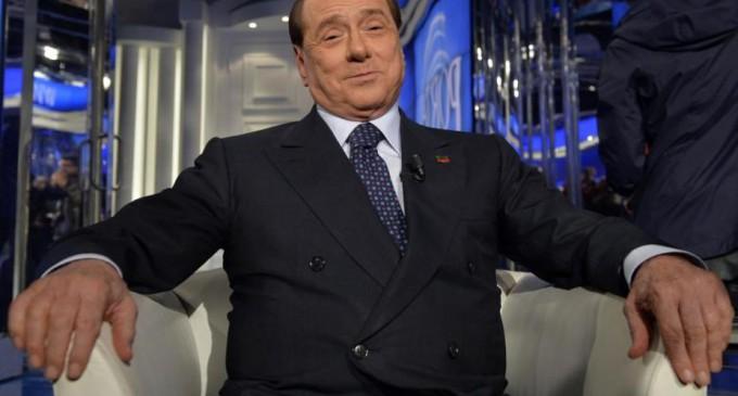 """Monza (Serie C) îl vrea pe Zlatan Ibrahimovic: """"Vorbim zilnic cu el pentru un transfer"""" / Echipa este condusă de Galliani și Berlusconi – Fotbal"""