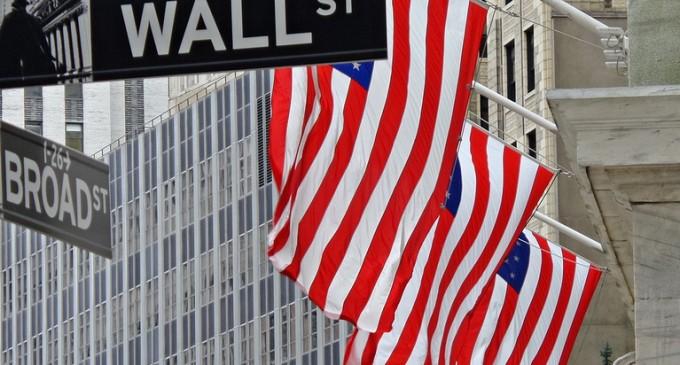 Wall Street rămâne pe creștere impulsionată de vaccinurile anti-Covid și Apple – Burse