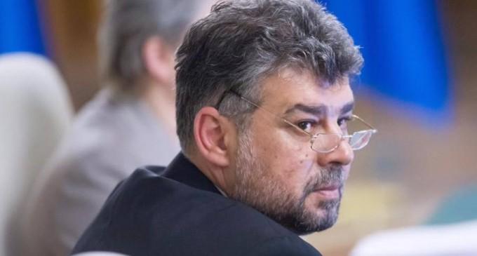 Ciolacu spune că nu a solicitat nicio indemnizație de revoluționar: Nu-mi faceți o vină pentru faptul că n-am murit sau n-am stat în casă la Revoluție – Politic
