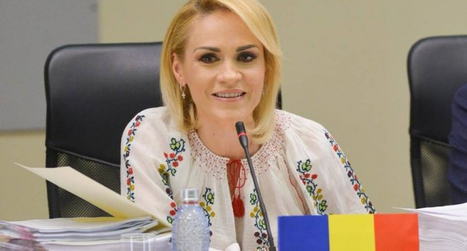 Primăria municipiului București ar putea fi executată silit, susține Ministrul Economiei, Virgil Popescu – Esential