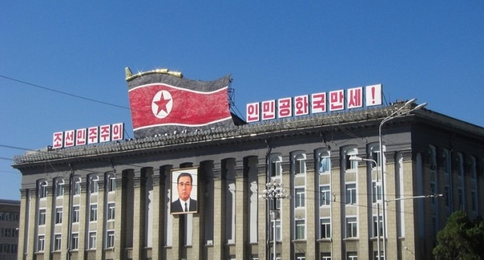 Reuters: China și Rusia propun anularea unor sancțiuni ONU ce vizează Coreea de Nord – International