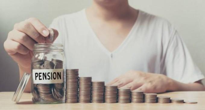 Cum vrea Guvernul Orban să corecteze o parte din efectele OUG 114 asupra Pilonului II de pensii: Cei care au renunțat ar putea reveni în sistem – Pensii Private