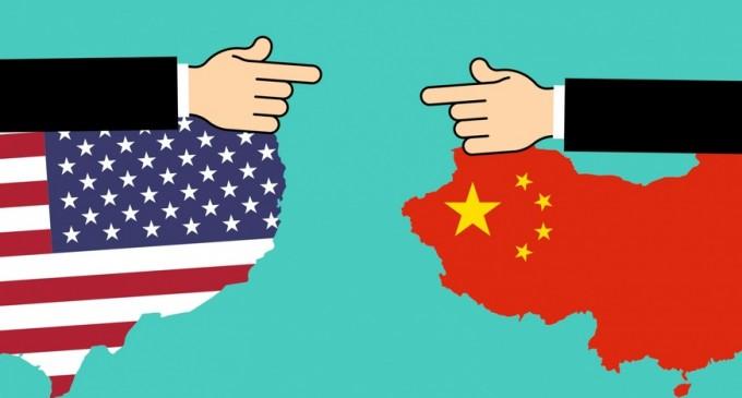 Taxele vamale impuse Chinei de Administraţia Trump încalcă regulile comerciale internaţionale – a stabilit OMC – International