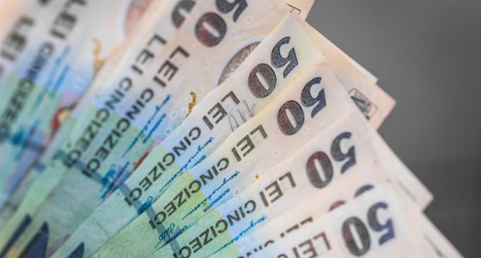 Iohannis: Bugetul pentru 2020 a fost făcut în condiții foarte dificile / Asumarea răspunderii Guvernului, varianta fezabilă – Esential