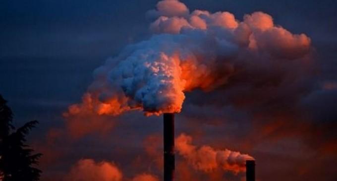 India și China – țările cu cele mai multe decese cauzate de poluare la nivel mondial – International