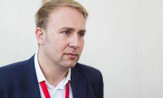Ministrul Sănătăţii, despre spitalele din Iași: Saloane care nu s-au schimbat din timpul studenției mele – Sanatate
