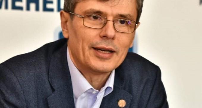 Virgil Popescu anunță controale la beneficiarii programului Start Up Nation – Esential