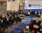 """Klaus Iohannis va primi premiul Charlemagne. Siegfried Mureșan: """"Cea mai prestigioasă distincție internațională pe care a primit-o vreodată un om politic român"""" – Esential"""