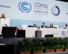 Summitul COP25 a intrat în prelungiri; participanţii caută un compromis pentru documentul final privind combaterea schimbărilor climatice – International
