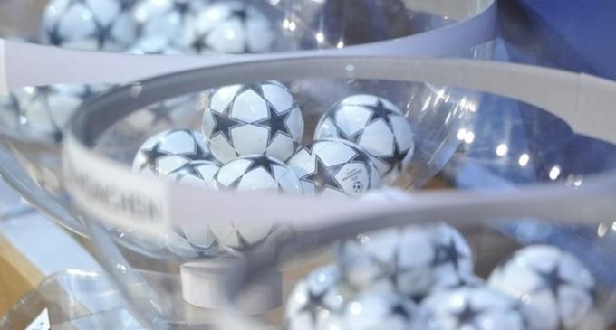 Champions League: Real Madrid vs Manchester City, duelul de cinci stele din optimi – Fotbal