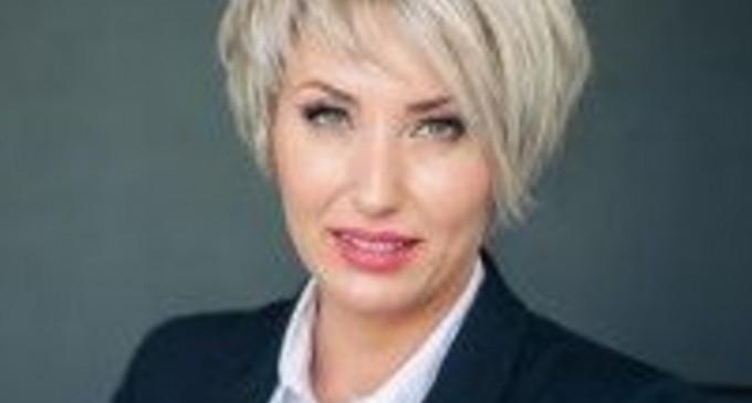 Paula Pîrvănescu, fost secretar de stat, a recunoscut în fața DNA că mințit în declarația de avere / Ea a fost amendată cu 14.000 de lei – Esential