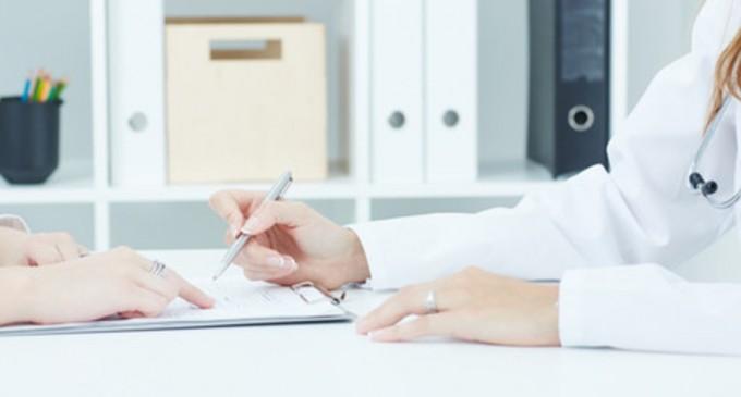 CASS 2020: Din ianuarie, cei fără venituri vor plăti mai mult dacă vor să se asigure opțional la sănătate – Finante & Banci