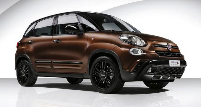 Peugeot – Citroen și Fiat – Chrysler au semnat acordul de fuziune și dau naștere unui gigant ce produce peste 8 milioane de mașini/an – Auto