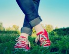 Top 5 tinute in care poti purta pantofi sport sau adidasi