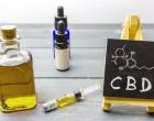 Are uleiul de canepa beneficii pentru sanatate?