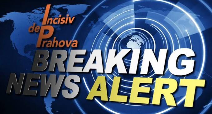 Mafia gunoaielor in Prahova si institutiile implicate in protejarea lor (I)