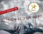 Best Studios va lansa în parteneriat cu Live Jasmin programe de orientare în carieră prin content educațional