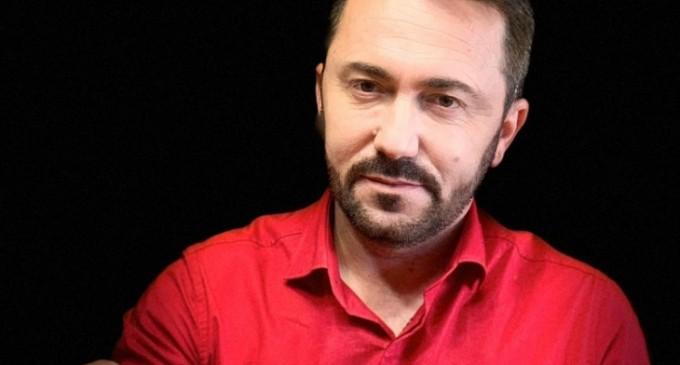 Se anunţă vremuri bune pentru piteşteni: Cătălin Gherzan candidează la primăria Piteşti