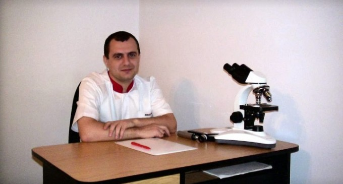 Exista medici de valoare in Romania