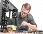 Motive pentru a va construi singuri calculatorul