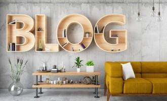 Avantajele de a publica advertoriale pe bloguri