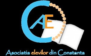 aec-1569859517