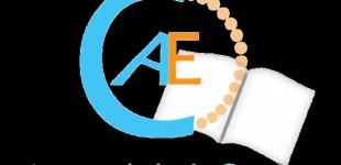 AEC solicită retragerea proiectului de hotărâre de guvern privind cuantumul minim al burselor elevilor