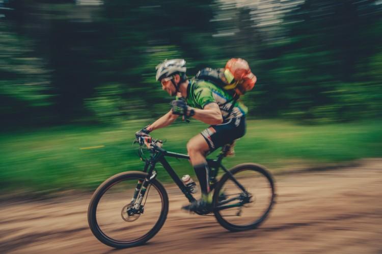 alegerea unei biciclete MTB