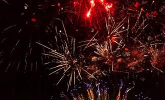 Cum să-ți iasă un eveniment exploziv și încântător