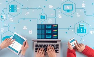 De ce servicii suplimentare poti beneficia la pachetele de gazduire web
