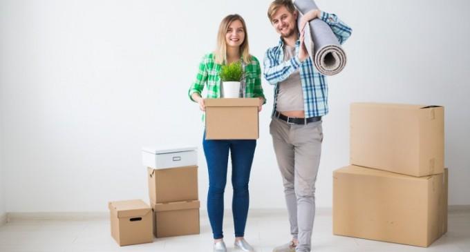 Cum iti modernizezi casa? 3 aspecte in care merita sa investesti