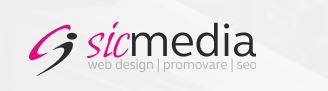 sic media logo