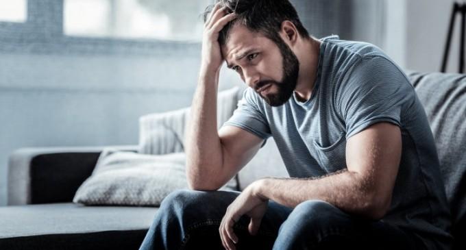 Iată cele mai bune idei și sfaturi pentru spune adio definitiv depresiei!