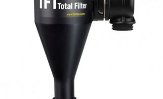Asigura functionarea optima a instalatiilor termice cu ajutorul filtrelor de la Fernox