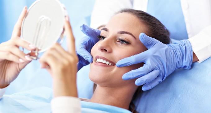 Tratamente stomatologice la standarde europene in Alexandria cu Modent Clinic