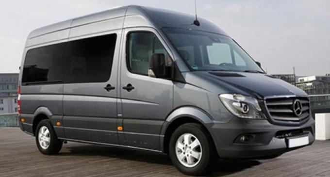 Maxitrans va ofera servicii de inchirieri microbuze Suceava pentru orice tip de eveniment