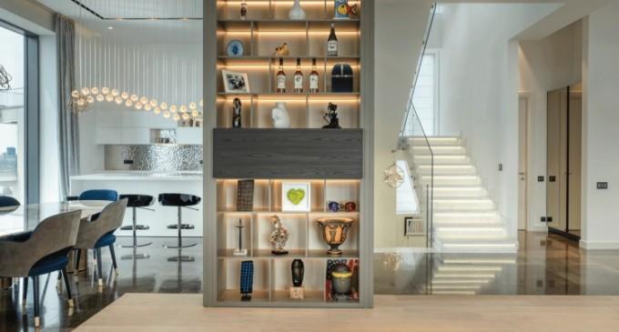De ce este atat de important sa apelati la un designer de interior