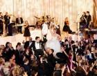 6 Sfaturi pentru alegerea restaurantului de nunta