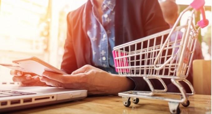 Puterea brandului in mediul online