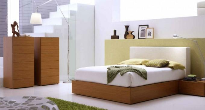 Mobileaza dormitorul pe gustul tau cu ajutorul echipei de la Atelierul de Design