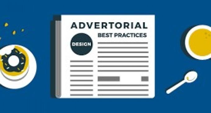 De ce sa te promovezi cu advertoriale SEO si cum te ajuta acestea in campaniile de promovare