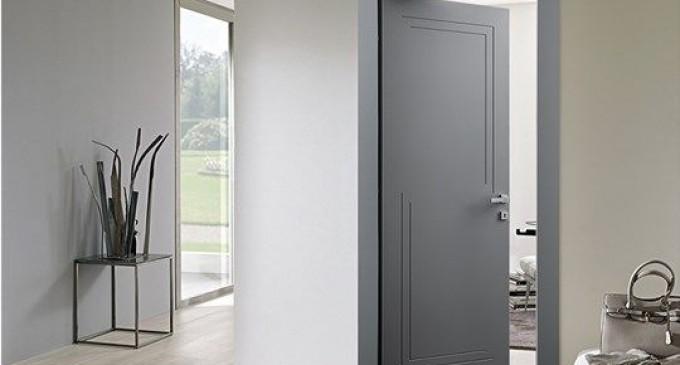 Cum alegi ușa pentru apartament sau casa și cum o ingrijesti?