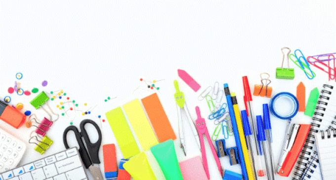Instrumentele de scris indispensabile oricarui birou