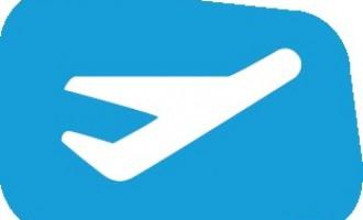Ce sa iei in considerare inainte de a rezerva un zbor cu avionul?