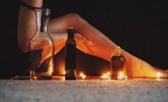 Ulei de masaj – beneficii