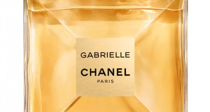 Parfumuri femei:de ce parfumul tau nu rezista mult?