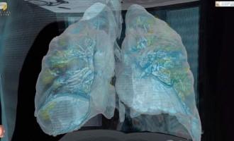 Condamnați la contaminare- Pamflet