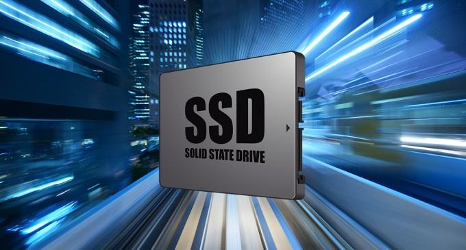 Cum alegem cel mai bun SSD